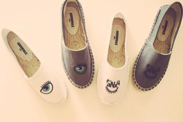 ashionbax shoes.aNx.fashion & design.