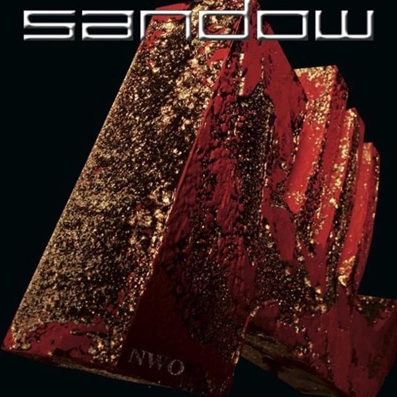 Sandow Hammer