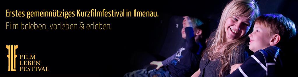 Film Leben Festival