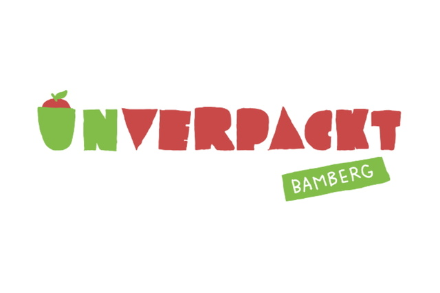 Unverpackt Bamberg