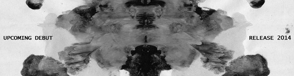 OGROM CIRCUS - Debutalbum