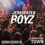 "Home-Screening + Wohnzimmerkonzert ""Jerkwater Boyz"""