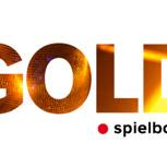 Spielboden Jahreskarte Gold