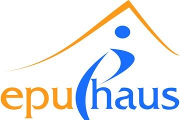"""EPU-Haus Straßwalchen """"Vital-Gesund-Entspannt"""" im Salzburger Land"""