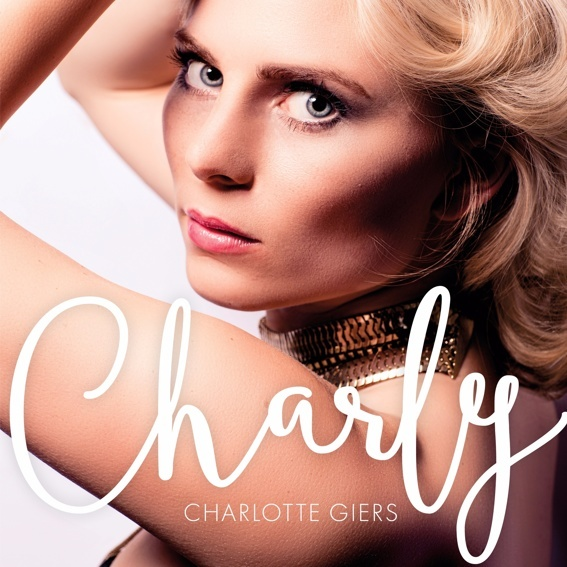 "EP ""Charly"" als CD"
