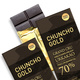 5-er Pack  Chuncho Gold First Edition