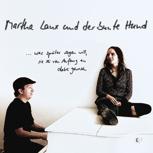 CD von Martha Laux und der bunte Hund