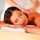 Super Massage  * 1Std. *