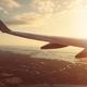 Wochenendausflug Kapstadt inkl. Flug und Hotel