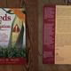 Neu: Buch in engl.: Seeds of Deception