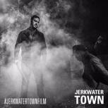 Jerkwater Town Bewohner