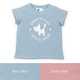 T-Shirt SUPAKAT