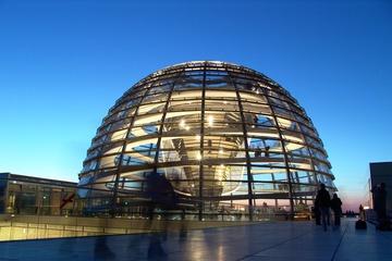 Politische Parteien als Unternehmer in Deutschland