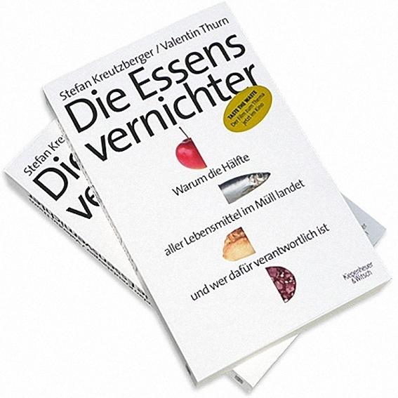 Taschenbuch Leseratte
