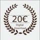 Digital Download Link 30-45 Minuten Version