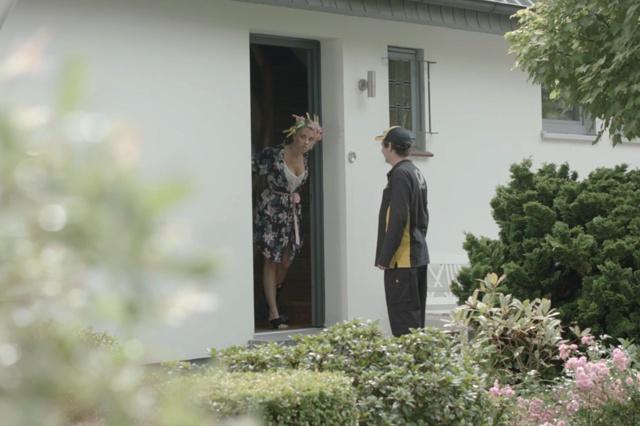 Die wahren Hausfrauen von Habenhausen