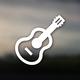 Guitar-Lesson-Paket
