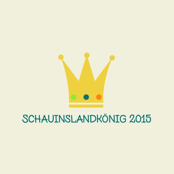 Teilnahme am Schauinslandkönig 2015