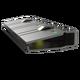 FRIDO V2.1 Beta Modell