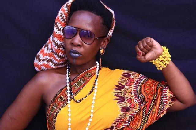 JournAfrica!
