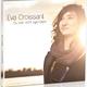 """Album und Beutel """"Du bist nicht irgendwer"""" handsigniert von Eva Croissant"""