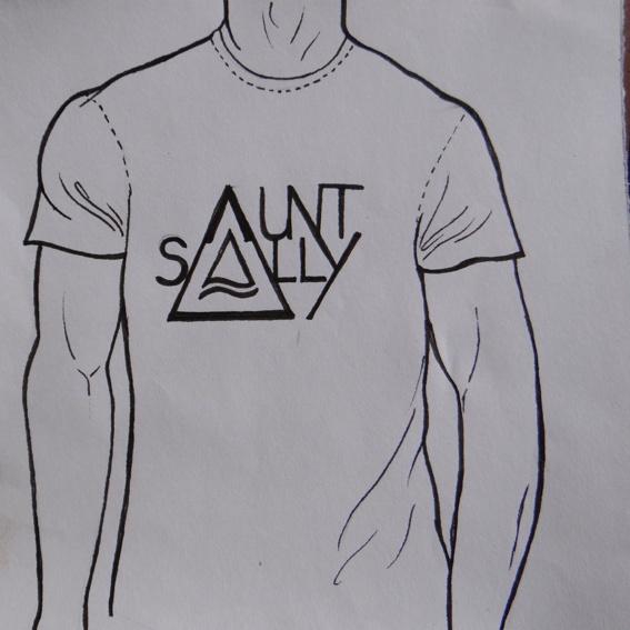 T-Shirt + Ticket