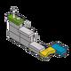Routenplaner (1 Download)