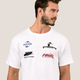 Mike Szymura Fan Shirt