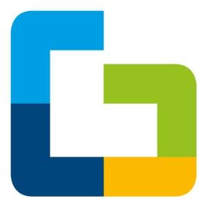 Gr%C3%BCnder-Campus%20Saar