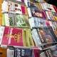Buch und Jahres-Abo für den Draussenseiter