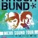 """""""Mehr Sound"""" Poster (2 Stk) handsigniert mit persönlicher Widmung"""