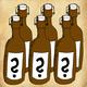 6 Flaschen lotta*leben-Bier mit persönlicher Widmung