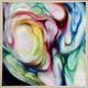 """""""Deformation"""" Original Entwurfsbild von JeaYunLee"""