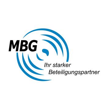 MBG Niedersachsen