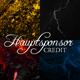 Hauptsponsor Credit