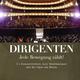 Aziz Shokhakimov live in Concert!!!       2x Konzertkarten Oper am Rhein +++ 2 x VIP-Premieren Tickets