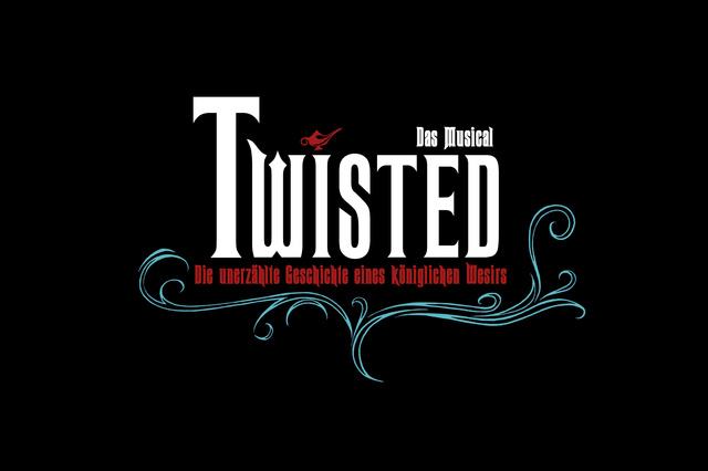 Twisted - Das Musical