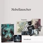 Nebellauscher