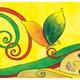 """20x Lilith mit Widmung der Autorin + ein riesengroßes """"Danke!"""" + 10 signierte Lilith-Illustrationen + 5 Lilith-Postkarten + 50 Sticker mit Lilith-Motiven + Nennung als UnterstützerIn im Buch selbst"""