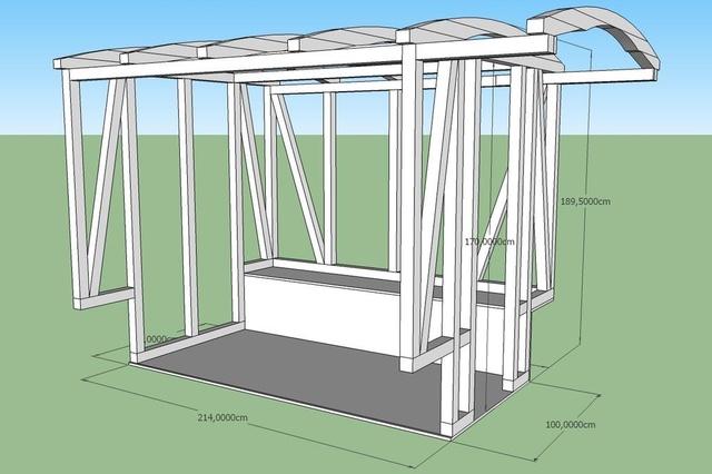 Mobiler-Event-Sauna-Tempel