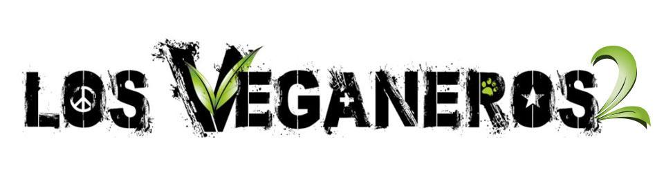 Los Veganeros 2 - Der Kinofilm