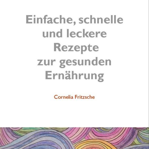 Rezept Fibel C. Fritzsche