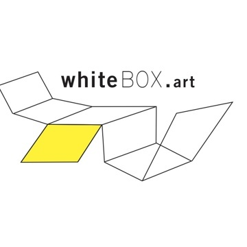 whiteBOX.art