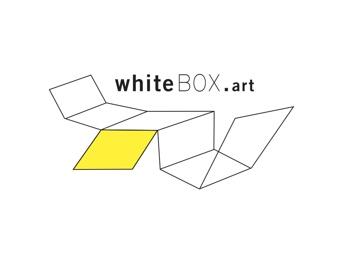 whiteBOX.art