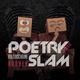 Karten für den Poetry Slam #14 in Karben