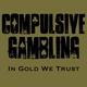 """Lautes Album """"In Gold We Trust"""""""