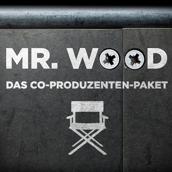 Das Co-Produzenten-Paket