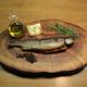 Watertuun-Räucherfisch