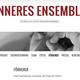Logo auf Webseite