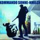 """Kommando Sonne-nmilch CD """"Pfingsten"""" + Updates"""